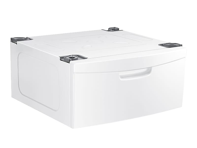 We357a0w Samsung Appliances 27 Quot Pedestal 2017 White