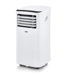 Arctic King 8,000 BTU Portable Air Conditioner