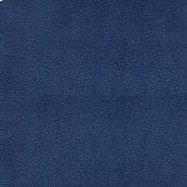 Bella Blue Fabric