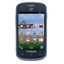 Samsung Galaxy Discover (Net10)