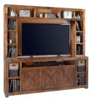 "84"" Hutch Product Image"
