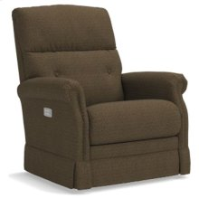 Amelia Power Rocking Recliner