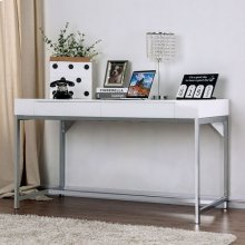 Loke Desk