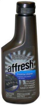 Affresh Cooktop Cleaner 10 oz Product Image