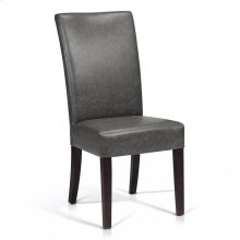 Howey - Parson Chair