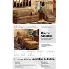 Rancher Collection