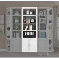 Catalina 32 in. Open Top Bookcase Product Image