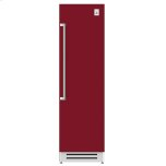 "Hestan24"" Column Refrigerator - KRC Series - Tin-roof"