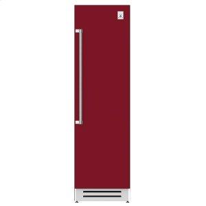 "Hestan24"" Column Refrigerator - KRC Series - Tin-roof"