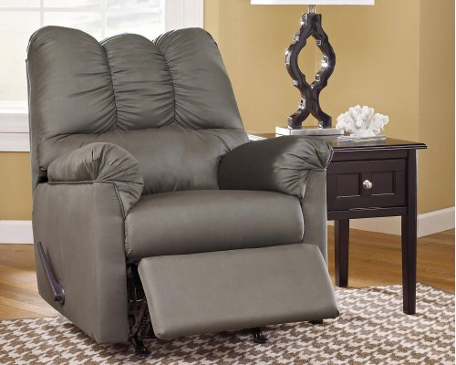 Darcy Sofa and Love Seat Package