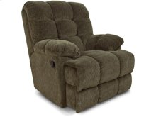 EZ Motion Swivel Gliding Recliner EZ20070