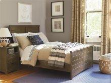 Reading Bed (Full)