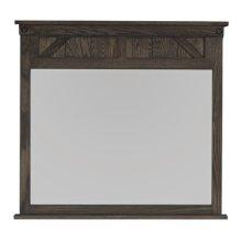 Cedar Lakes Mirror