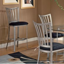 Delray Non-swivel Counter Stool