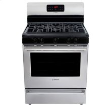 300 Series - Stainless Steel HGS3053UC