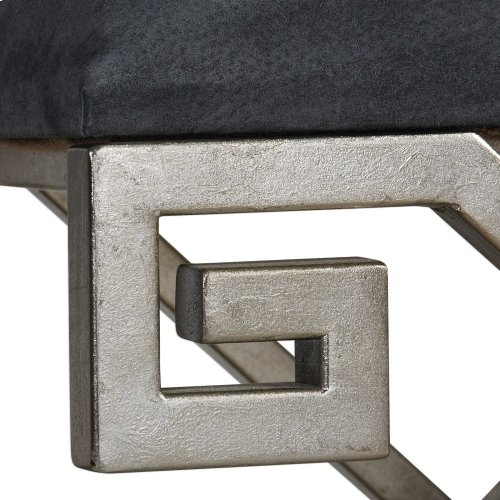 Liddell Small Bench