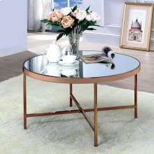 Nugent Coffee Table