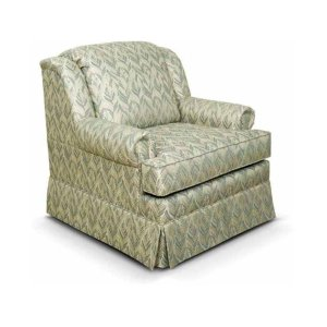 England Furniture Rochelle Swivel Glider 4000-71