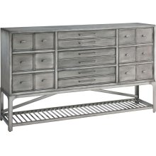 Corwith Console