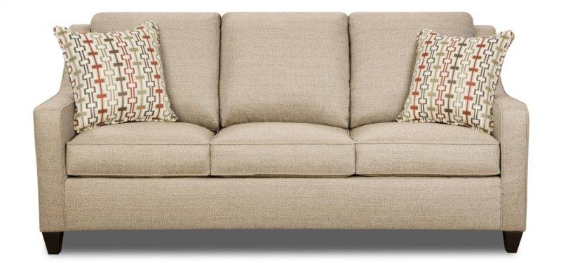 Astounding 8950Tslprma In By American Wholesale Furniture In Spencer Uwap Interior Chair Design Uwaporg