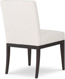Emilio Side Chair