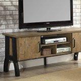 "Kirstin Ii 60"" Tv Stand Product Image"