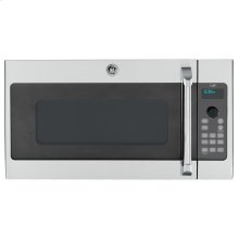 GE Cafe™ Series Over-the-Range Oven with Advantium® Technology