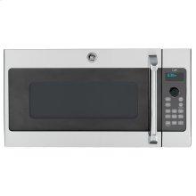GE Café Series Over-the-Range Oven with Advantium® Technology
