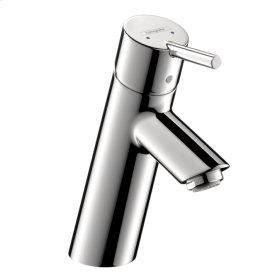 Chrome Talis S Single-Hole Faucet, 1.2 GPM