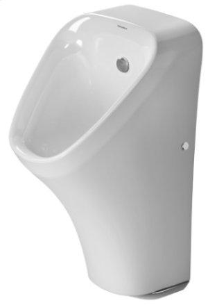 White Durastyle Urinal Product Image