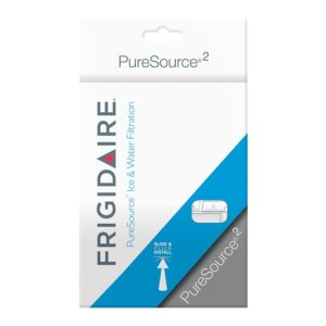 PureSource 2® Water Filter -