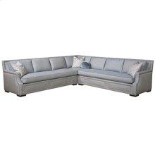 Baxter LAF Sofa