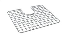 Grid Drainers Shelf Grids Accessories