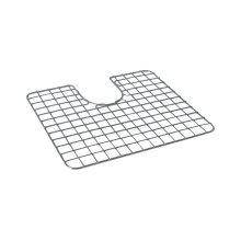 Grid Drainers Shelf Grids Accessories