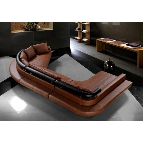 VG2T0510BHL in by VIG Furniture in Houston, TX - Divani Casa ...