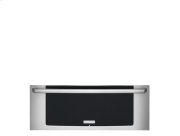 30'' Built-In Warmer Drawer Product Image