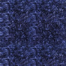 Annmarie 5' X 7' Navy Area Rug Product Image