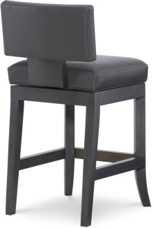 Abbey Counter Stool