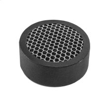pureAir 500 Filter  HEPA-Carbon Replacement Filter pureAir 500 Filter
