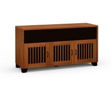 Sonoma 339, Triple-Width AV Cabinet, American Cherry