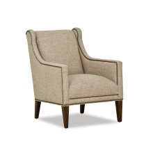 Zeisel chair