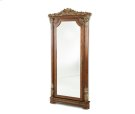 Wall Accent Mirror Product Image