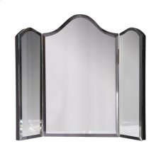 Radisson Folding Mirror Med