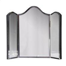 Radisson Folding Mirror Med
