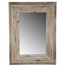 Colfax Wall Mirror