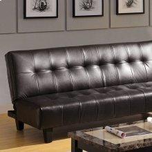 Belmont Futon Sofa