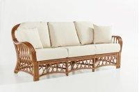 Antigua Sofa Product Image