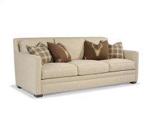 Bradfield Sofa