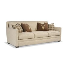 Bradfield Sofa