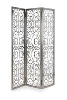 Jena Stainless Steel Screen Product Image